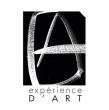 Logo de   EXPERIENCE D'ART