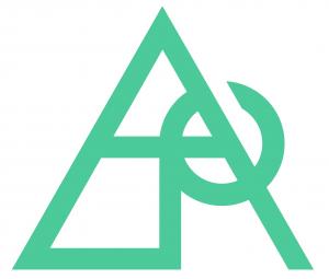 Logo de Renaud AIVALIOTIS