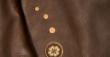 Logo de ANNE GREGOIRE MAROQUINERIE