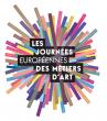 Journ�es Europ�ennes des M�tiers d'Art
