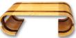 Logo de Patrick BOUILLIS Atelier de l'hermitière