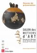 Salon des Métiers d'Art de Bourg-en-Bresse
