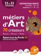 METIERS D'ART