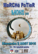 March� Potier de Mons