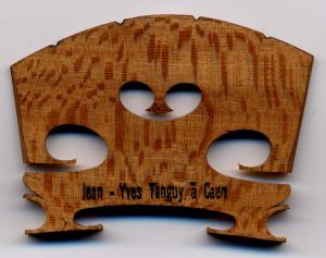 Logo de   Tanguy Jean-Yves