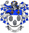 Logo de flavien loubieres artisan