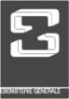 Logo de ROGER Dominique