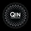 Logo de   QIN EXPERIMENTALE