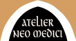 Logo de Gregory Pelizzari Pelizzari