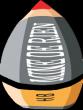Logo de Joelle Tissot Mine De Rien