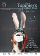 E-édition des Tupiniers du Vieux Lyon