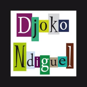 Logo de Marion FAYE Djoko Ndiguel