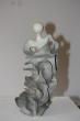Logo de cécile Poree-Gouttefange Céramiques d'Art