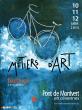 7ème Festival des Métiers d'Art