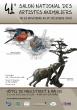 41 ème Salon National des Artistes Animaliers