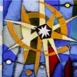 Logo de deloffre thierry