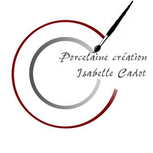 Logo de cadot isabelle