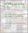 Logo de David Romao Les Elfes Des Bois