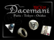 Logo de   dacemani-bijoux1487