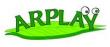 Logo de Stéphane Daniel GERANT