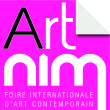 ARTNÎM, la Foire Internationale d'Art Contemporain