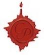 Logo de CHRISTOPHE POLIZZANO