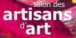 Salon des Artisans d'Art