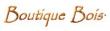Logo de Jean Hart Boutique Bois