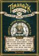 Marché d'artisans d'art // Tomahawk Festival 2015